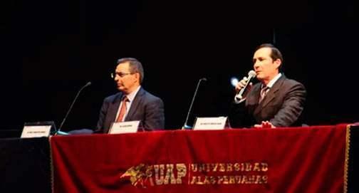 """Simposio Internacional """"Rutas Cualitativas, Cuantitativas y Mixtas"""