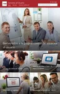servicios-al-usuarioadministrativo