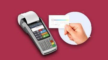 pago_electronico