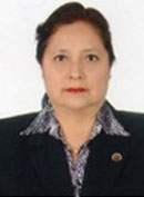 Maria Hermoza