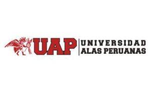 UAP-logotipo-public